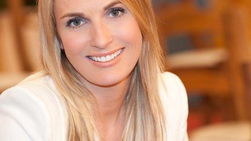 Britt Hagedorn: Der Talk geht doch (noch) weiter!