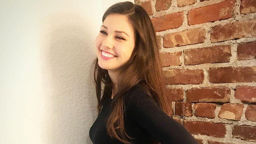Britt Nilsson, ehemalige US-Bachelorette