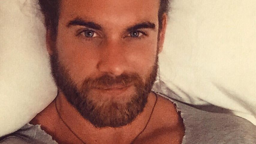 Brock O'Hurn, Instagram-Star