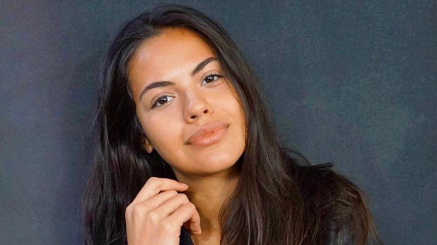 Nach GNTM-Exit: Bruna Rodrigues disst den Show-Fotografen!