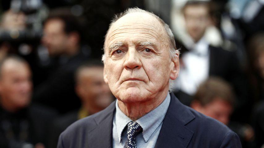 """""""Der Untergang""""-Star Bruno Ganz ist mit 77 Jahren verstorben"""