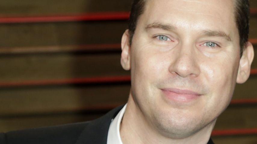 Bryan Singer atmet auf: 2. Anklage fallen gelassen