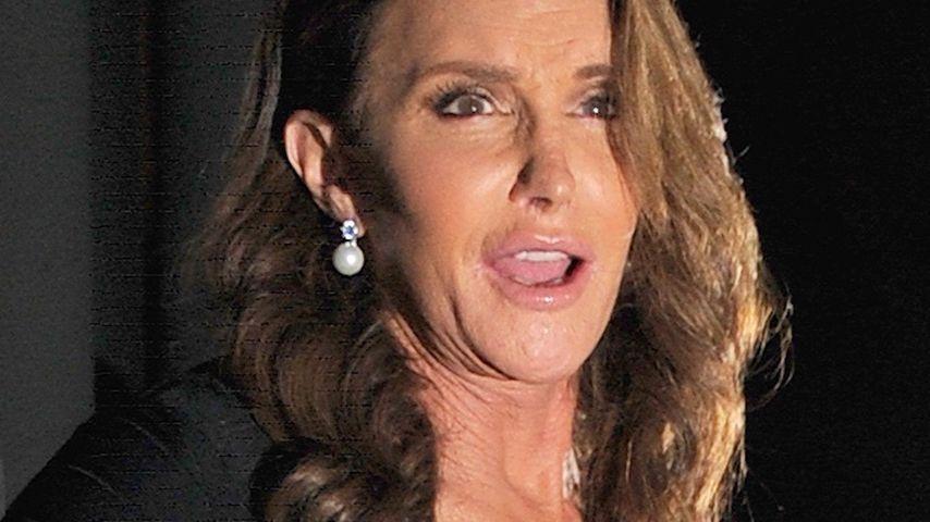 Noch zu maskulin? Caitlyn Jenner will weiblichere Stimme