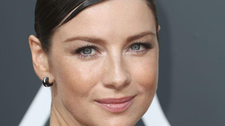 Caitriona Balfe, Schauspielerin
