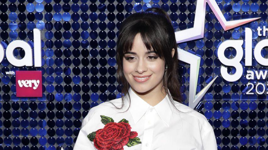 Camila Cabello, Künstlerin