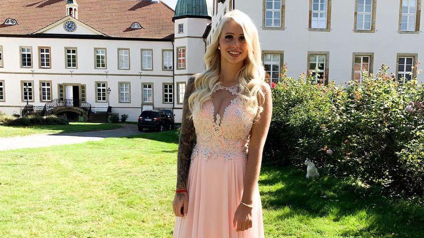 Nach Trennungsdrama: Carina Spack denkt wieder ans Heiraten
