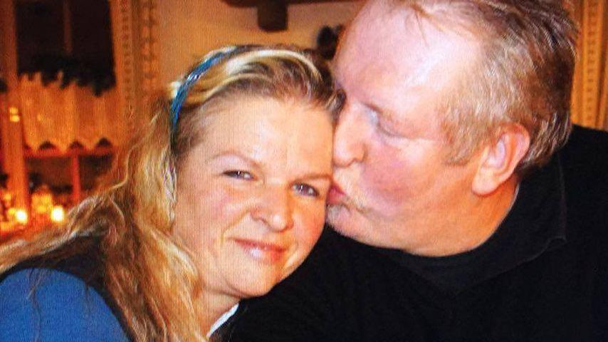 Tamme Hankens Witwe: Sie will keinen anderen Mann fürs Leben