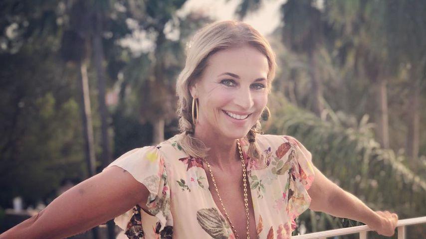 Caroline Beil, TV-Moderatorin