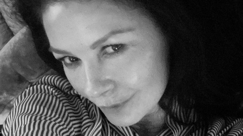 Catherine Zeta-Jones, Filmstar