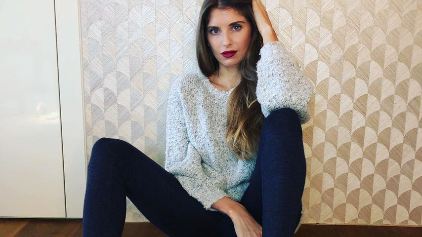 Cathy Hummels, Bloggerin