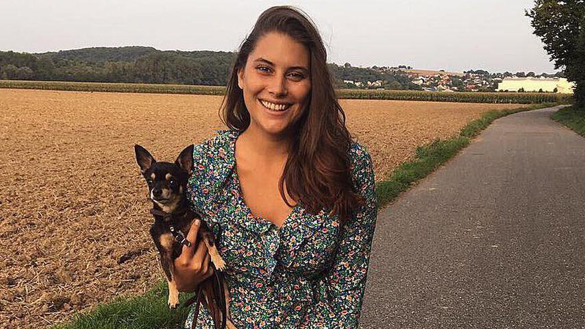 Céline Denefleh