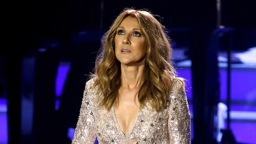 Herber Schicksalsschlag: Auch Céline Dions Bruder ist tot