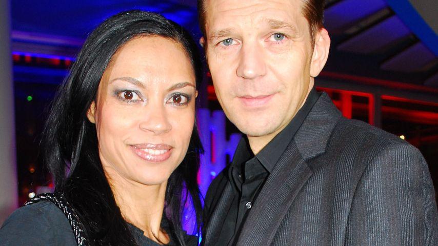 Todesdrama: Neue Details zu Kai Wiesingers Frau