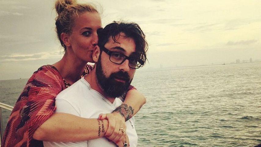 Charlotte Würdig: Keine dritte Person schuld an Liebes-Aus