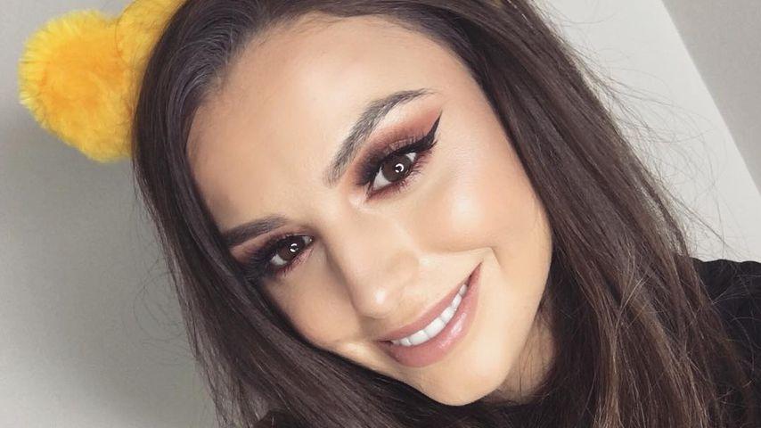 "Cher Lloy, ehemalige ""X Factor""-Teilnehmerin"