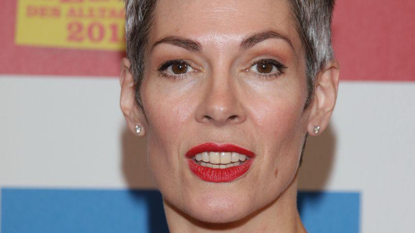 """Ex-""""Rote Rosen""""-Cheryl Shepard wird jetzt eine Sexpertin!"""