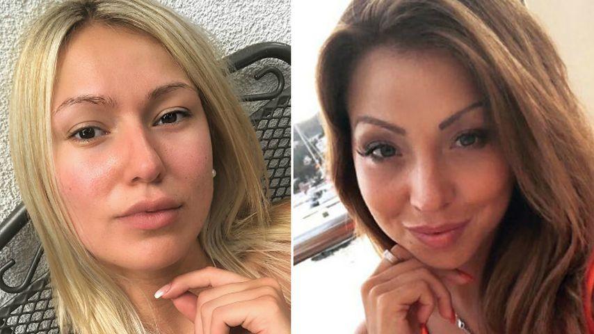 Chethrins heftiger PBB-Diss: Wie reagiert Kristina Yantsen?