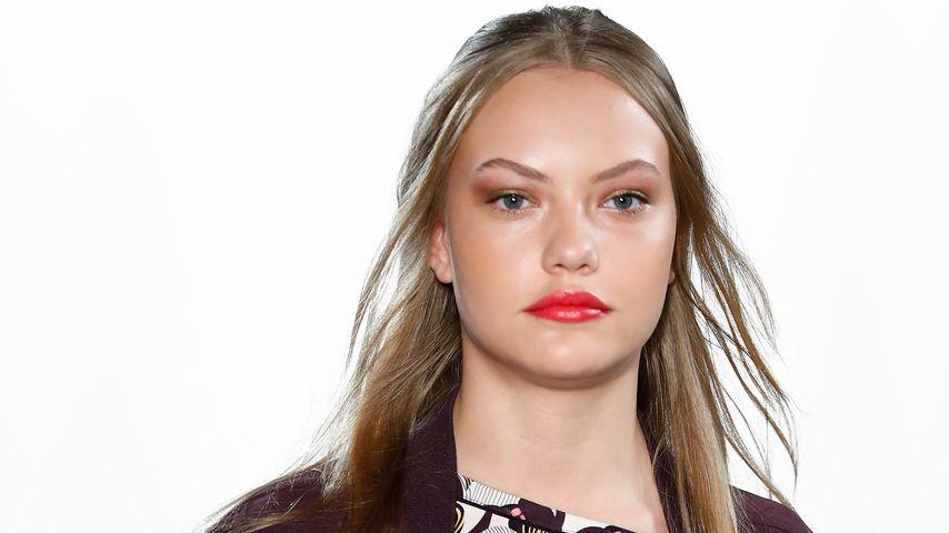 Mega-Erfolg: Cheyenne Ochsenknecht (16) in der Vogue!