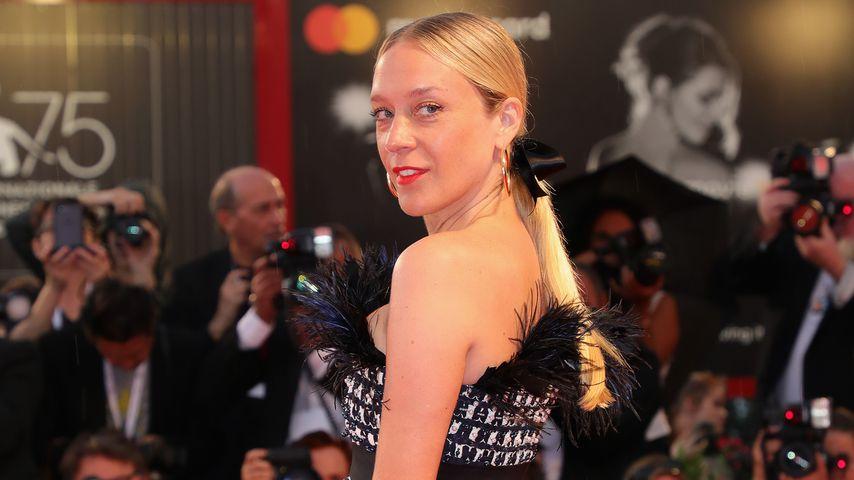 Chloe Sevigny, Schauspielerin