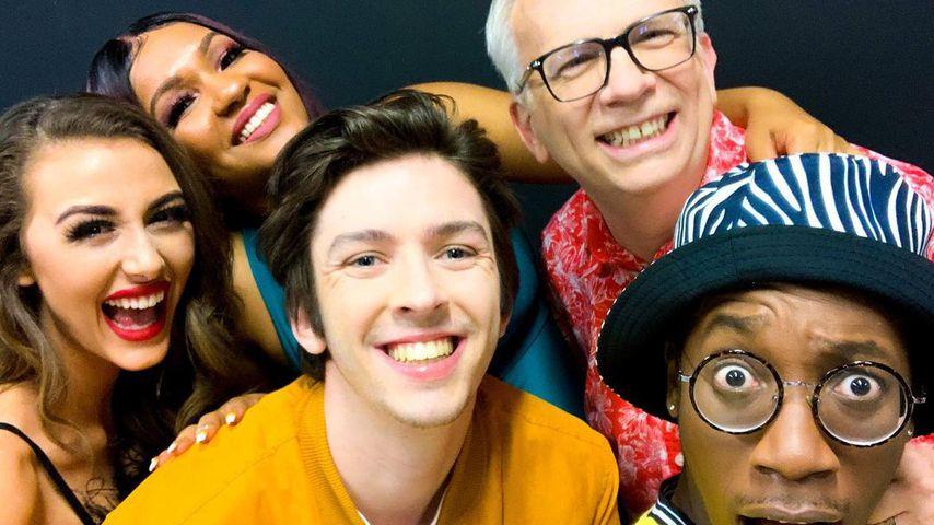 """""""The Circle USA"""": So erfolgreich ist der Cast nach der Show!"""