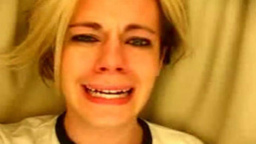 """Krass! """"Leave Britney alone""""-Boy ist nicht wiederzuerkennen"""