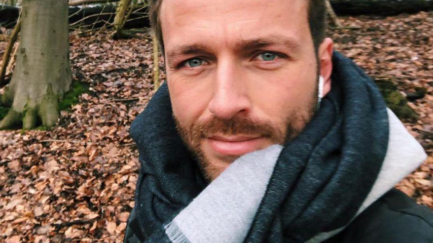 Christian Düren, Moderator