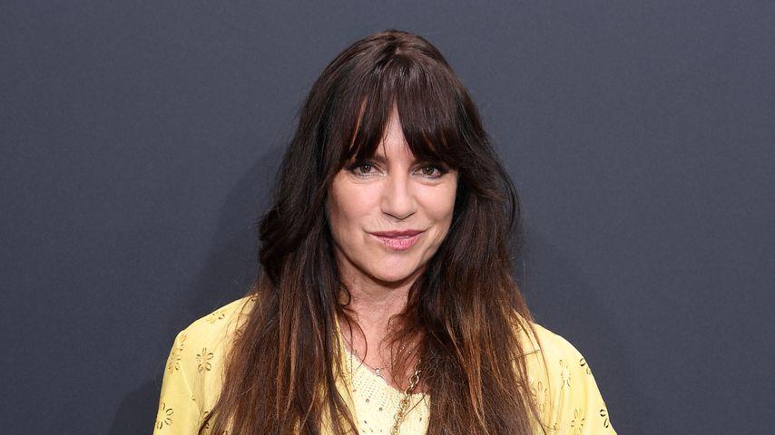 Christine Neubauer im Januar 2019