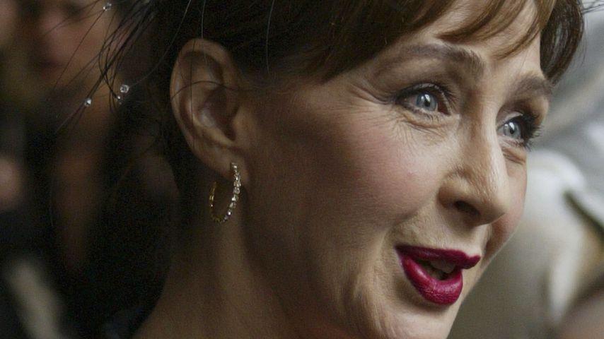 Schock! Christine Kaufmanns Beerdigung wurde abgesagt!