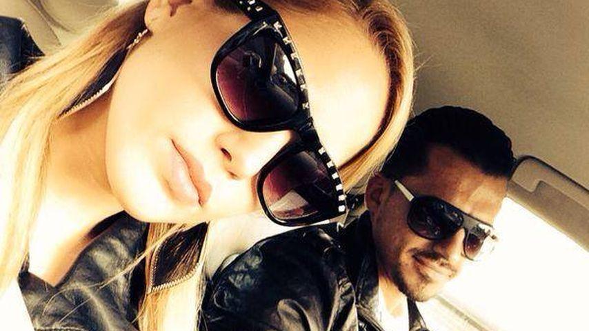 Angelina wieder Single: Alles total vorhersehbar?