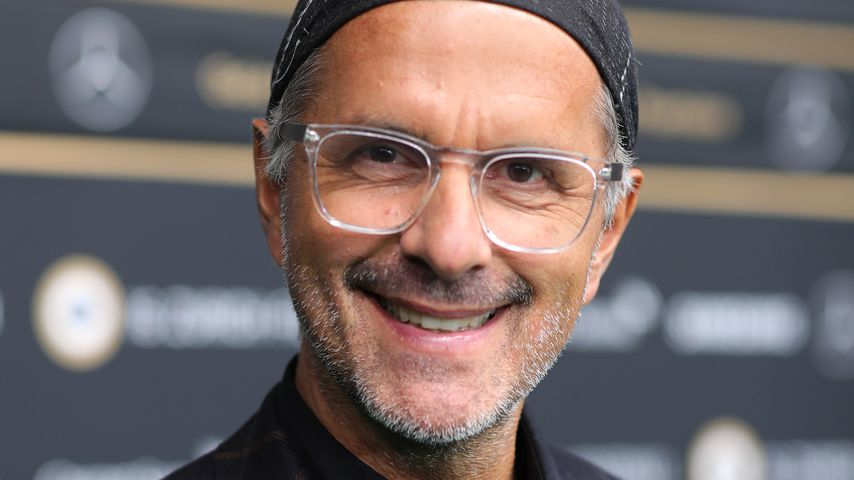 Christoph Maria Herbst, Schauspieler