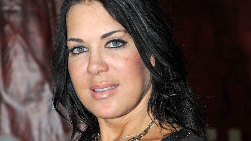 Fans trauern: Wrestling-Legende Chyna (✝45) ist tot!