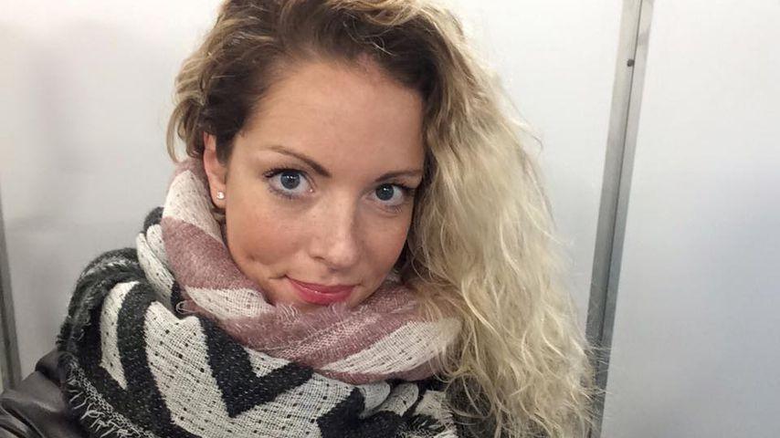 Cindy Riedel, TV-Bekanntheit