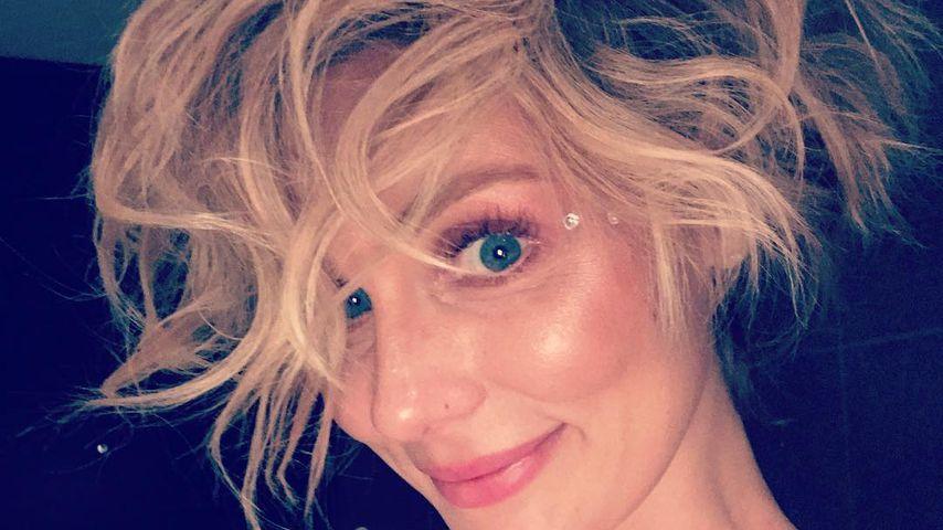 Clare Bowen, Schauspielerin