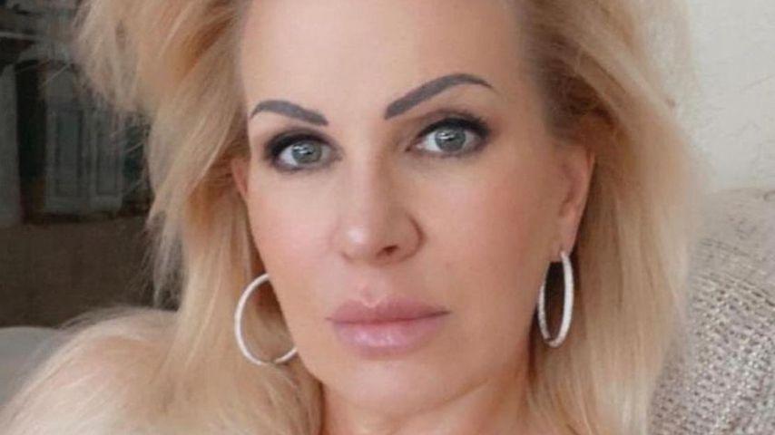 Claudia Norberg im Juni 2020