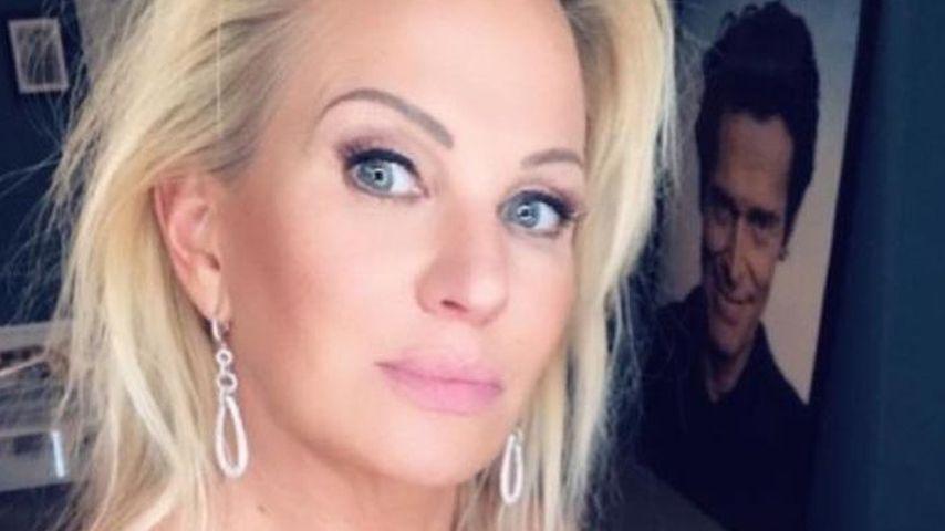 Nach Trennung: Claudia Norbergs Ex-Lover hat sich verlobt!