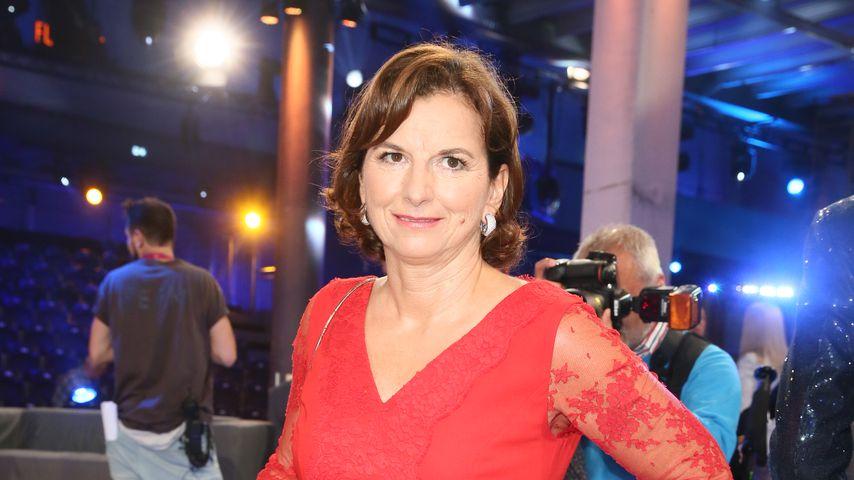 Claudia Obert, Modeuternehmerin