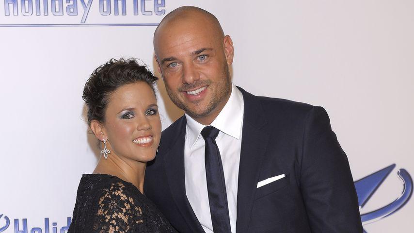 Süßes Hochzeits-Video: Christian Tews bestätigt Heirat!