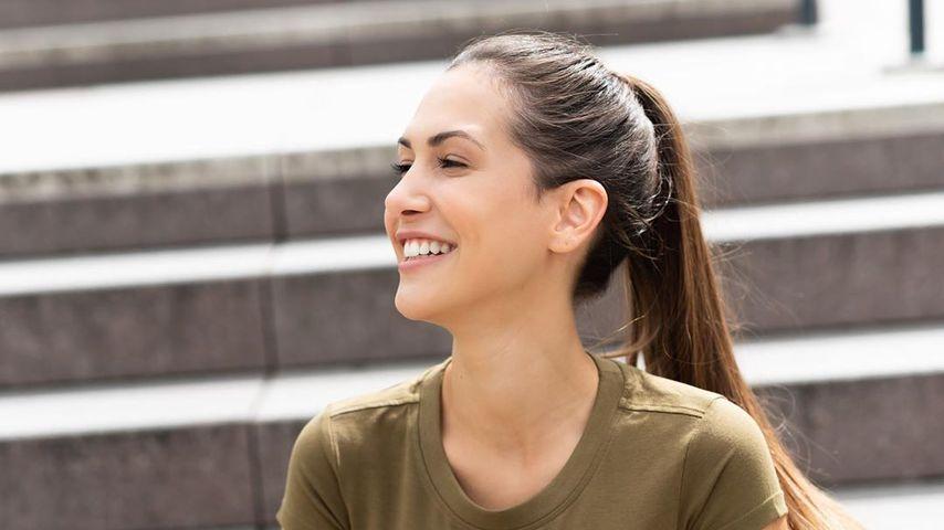 Clea-Lacy Juhn, Reality-TV-Star