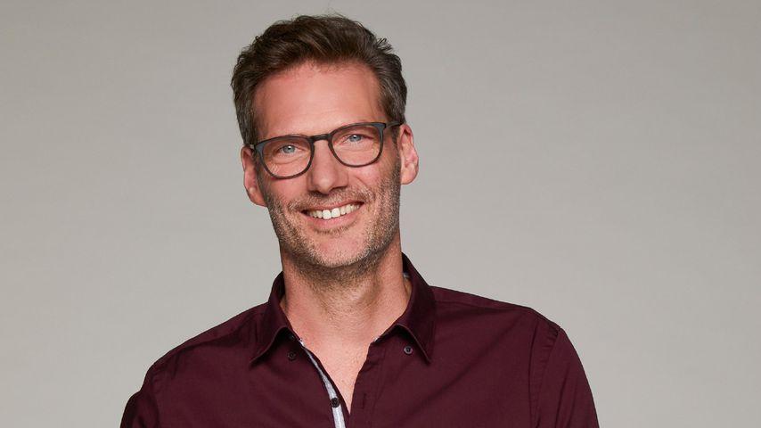 Clemens Löhr, Schauspieler