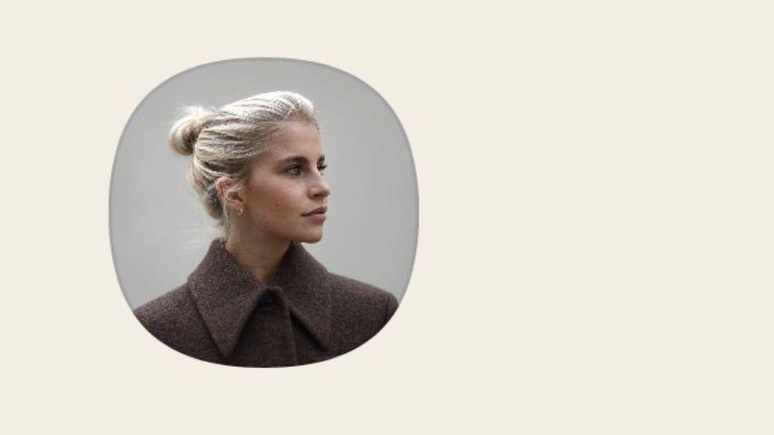 Clubhouse-Profil von Caro Daur