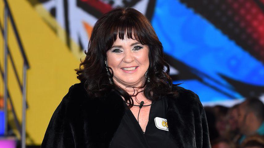 Coleen Nolan, Moderatorin