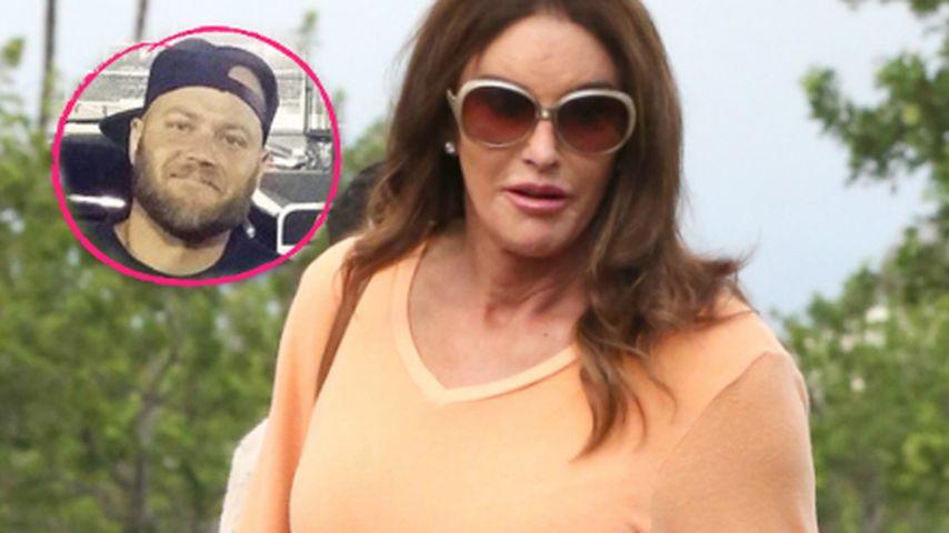 Seit 25 Jahren: Caitlyn Jenners Sohn kannte ihre Identität