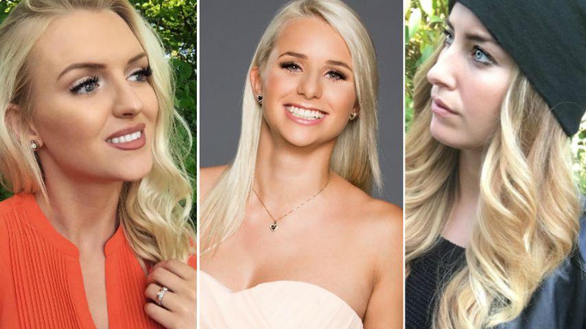 Carina beim Bachelor: Für Erika & Mona nur schrecklich!