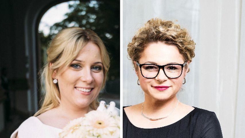 """""""Hochzeit auf ersten Blick""""-Nici: Krisengespräch mit Experte"""