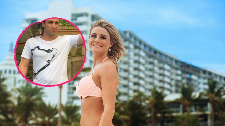 Bachelor-Daniels Speckröllchen: Janina Celine ist abgeturnt!