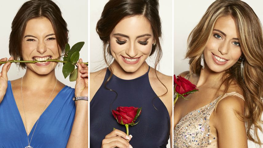 Rosen sicher? Diese drei Bachelor-Ladys kommen am besten an!