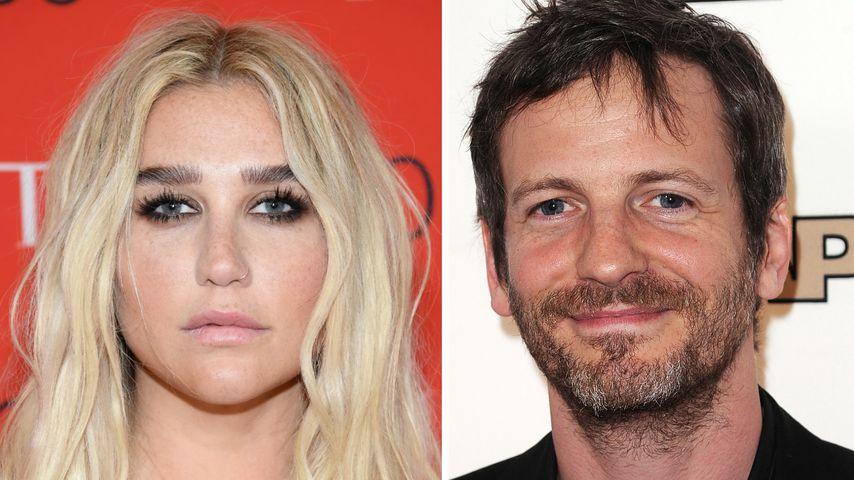 Streit vor Gericht: Kesha erzielt Erfolg gegen Dr. Luke