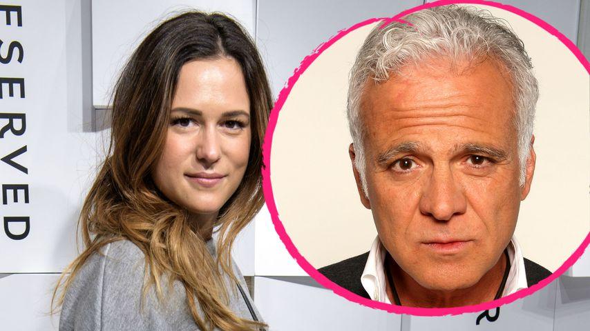 Fake-News: So geht die Tochter von Nino de Angelo damit um!