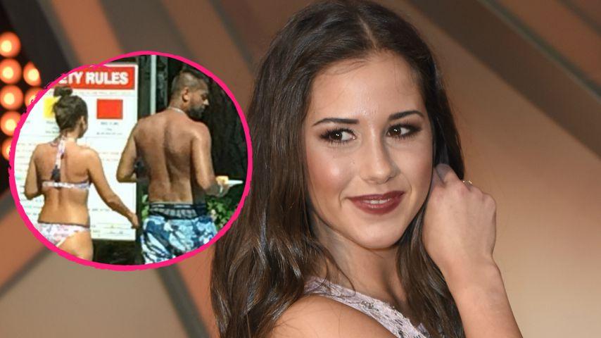 Sarah & Michal privat: So wollen sie ihre Beziehung leben!