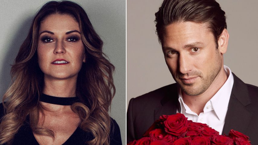 Viola Kraus: Bachelor Daniel findet nicht die große Liebe!